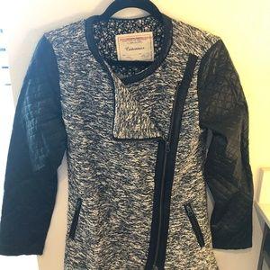 Anthropologie Women's Jacket